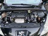 Peugeot 308 2011 года за 3 400 000 тг. в Павлодар – фото 2