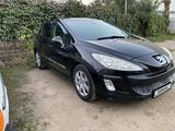 Peugeot 308 2011 года за 3 400 000 тг. в Павлодар – фото 4