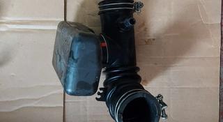 Гофра воздушного фильтра за 10 000 тг. в Усть-Каменогорск