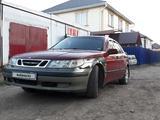 Saab 9-5 1998 года за 1 500 000 тг. в Уральск