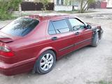 Saab 9-5 1998 года за 1 500 000 тг. в Уральск – фото 4