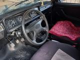 ВАЗ (Lada) 2107 2003 года за 850 000 тг. в Шымкент – фото 2