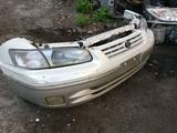 Тойота Камри за 1 588 тг. в Шымкент – фото 2