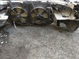 Тойота Камри за 1 588 тг. в Шымкент – фото 4