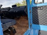 ГАЗ  3307 1993 года за 2 500 000 тг. в Караганда – фото 4