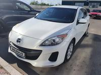 Mazda 3 2014 года за 4 750 000 тг. в Нур-Султан (Астана)
