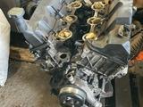 Двигатель на Ford Explorer v6 4.0L SOHC EFI за 500 000 тг. в Караганда