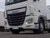 DAF  XF 106 2014 года за 19 000 000 тг. в Павлодар
