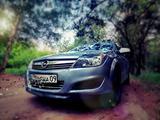 Opel Astra 2009 года за 2 400 000 тг. в Караганда