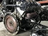 Двигатель Mercedes-Benz M272 V6 V24 3.5 за 1 000 000 тг. в Петропавловск – фото 5