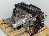 Контрактный двигатель 1ZZ FE из Японий с минимальным пробегом за 330 000 тг. в Нур-Султан (Астана)