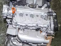 Двигатель 3.0 tfsi quattro CGWA на AUDI a8 d4 за 555 555 тг. в Нур-Султан (Астана)