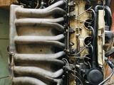 Двигатель с АКПП в Актау