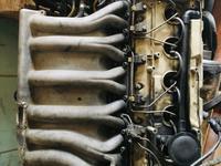 Двигатель с АКПМ в Актау