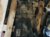 Двигатель с АКПП в Актау – фото 2