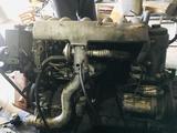 Двигатель с АКПП в Актау – фото 3