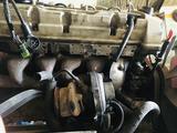 Двигатель с АКПП в Актау – фото 4