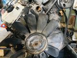 Двигатель с АКПП в Актау – фото 5