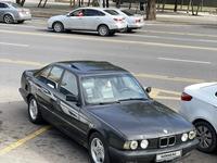BMW 520 1993 года за 1 800 000 тг. в Нур-Султан (Астана)