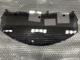 Стекло на щиток приборов ЛК 200 за 15 000 тг. в Караганда – фото 3