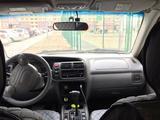 Suzuki Grand Vitara 2000 года за 2 500 000 тг. в Атырау – фото 2