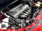 Toyota Corolla 2009 года за 5 000 000 тг. в Актау – фото 5