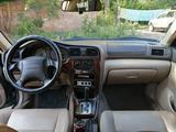Subaru Outback 2000 года за 2 980 000 тг. в Усть-Каменогорск