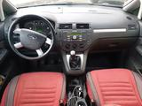 Ford C-Max 2005 года за 1 500 000 тг. в Шымкент – фото 5
