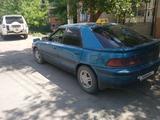 Mazda 323 1992 года за 550 000 тг. в Кызылорда – фото 2