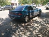 Mazda 323 1992 года за 550 000 тг. в Кызылорда – фото 4