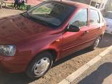 ВАЗ (Lada) 1118 (седан) 2005 года за 1 200 000 тг. в Павлодар – фото 2