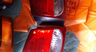 Задние фонари на Lexus за 777 тг. в Алматы