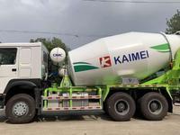 Howo  KAIMEI 2021 года за 34 000 000 тг. в Караганда