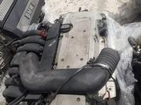 Двигатель на Mercedes benz 3.2L 104.992 за 370 000 тг. в Тараз