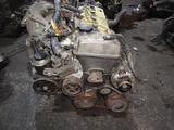 Двигатель TOYOTA 4A-FE за 371 200 тг. в Кемерово – фото 3