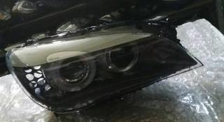 Фара F01 F02 BMW 7 SERIES за 195 000 тг. в Алматы