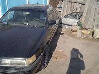Mazda 626 1990 года за 450 000 тг. в Аягоз