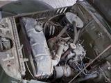 ГАЗ 69 1965 года за 1 000 000 тг. в Боралдай – фото 2