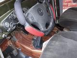 ГАЗ 69 1965 года за 1 000 000 тг. в Боралдай – фото 4