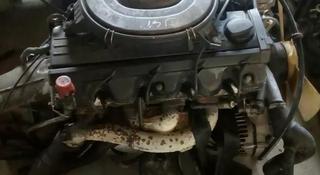 Двигатель в Талдыкорган