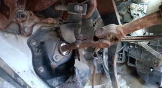 Рулевой кардан за 10 000 тг. в Атырау