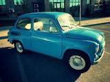 ЗАЗ 965 1967 года за 1 690 000 тг. в Нур-Султан (Астана) – фото 2