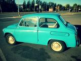ЗАЗ 965 1967 года за 1 690 000 тг. в Нур-Султан (Астана) – фото 4