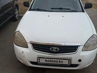 ВАЗ (Lada) 2171 (универсал) 2013 года за 1 900 000 тг. в Нур-Султан (Астана)