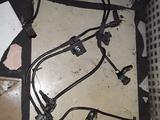 Датчики ABS w202 за 12 354 тг. в Караганда