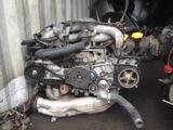 Двигатель 2.0 за 150 000 тг. в Алматы