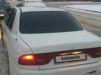 Mitsubishi Galant 1993 года за 1 000 000 тг. в Алматы