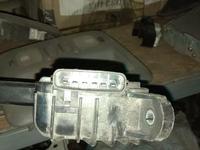 Педаль газа 78120-60350 за 15 000 тг. в Алматы