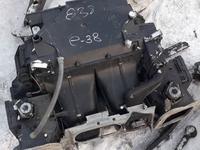 Корпус печки на БМВ Е38 за 586 тг. в Караганда
