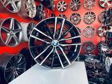 Эмидос шины диски в рассрочку в Нур-Султан (Астана) – фото 2